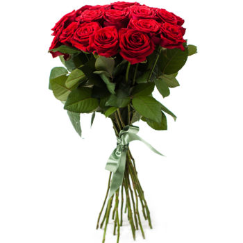 Букет из роз Flowers Retail
