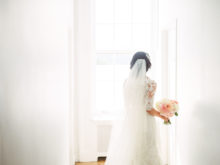 Wave-Hill-New-York-City-Wedding-006