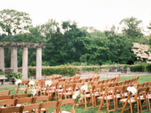 Wave-Hill-New-York-City-Wedding-036