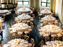 Wave-Hill-New-York-City-Wedding-072