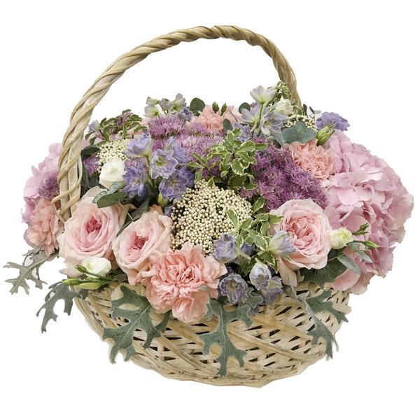 Имя из цветов заказать металлические подставки под цветы напольные купить в екатеринбурге